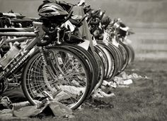 Are you ready for this summer?  The Summer sprint series begins May 24th, 2012. Visit newingtonbike.com for more info