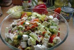Guacamole, Nutella, Potato Salad, Potatoes, Baking, Ethnic Recipes, Food, Drink, Colors
