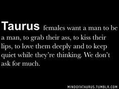 Very true