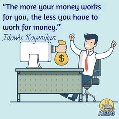 and become financially free Money Hero, How To Make Money, How To Become, Family Guy, Free, Character, Lettering, Griffins