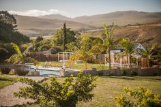#Overberg #Stanford #Kleinrivervalley close to: #Hermanus #Gansbaai #WhiteWaterFarm #guesthouse #farm #homewawayfromhome #boutiquestyle #romantic #agriturismo #simplyluxe #view #landscape_lovers #naturelovers #$$