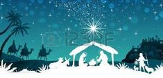 Find Nativity Scene Holy Family Magi Oriental stock images in HD and millions of other royalty-free stock photos, illustrations and vectors in the Shutterstock collection. Thousands of new, high-quality pictures added every day. Nativity Scene Pictures, Nativity Silhouette, Christmas Nativity Scene, Christmas Crafts, Free Christmas Printables, Fabric Wall Art, Prayer Cards, Holy Family, Clipart