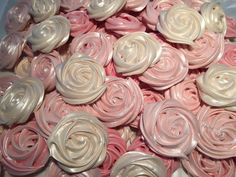 Marengs roser