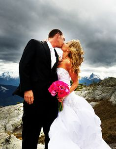 Whistler Wedding Portraits from Whistler and Pemberton. From Whistler wedding photographer David Buzzard Plan Your Wedding, Wedding Day, Wedding Portraits, Wedding Photos, Buzzard, Whistler, Party Planning, Winter Weddings, Wedding Dresses