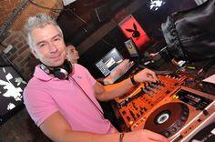 The best DJ's in Krakow https://www.facebook.com/Stagpartyinkrakow?ref=bookmarks