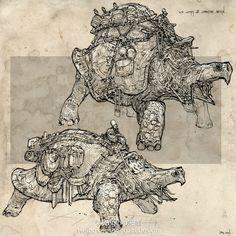 FengZhu朱峰的照片 - 微相册