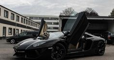 lamborghini aventador lp700 4 4k ultra hd wallpaper