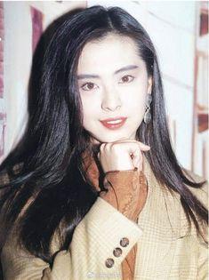 Hong Kong Fashion, Hong Kong Movie, Akshay Kumar, Asian Beauty, Hair Beauty, Make Up, Celebrities, Classic, Movies