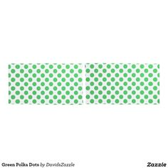 Green Polka Dots Pillow Cases Available on many products! Hit the 'available on' tab near the product description to see them all! Thanks for looking!  @zazzle #art #polka #dots #shop #home #decor #bathroom #bedroom #bath #bed #duvet #cover #shower #curtain #pillow #case #apartment #decorate #accessory #accessories #fashion #style #women #men #shopping #buy #sale #gift #idea #fun #sweet #cool #neat #modern #chic #laptop #sleeve #black #orange #blue #yellow #green  #white