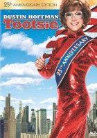 Tootsie: 25th Anniversary Edition DVD
