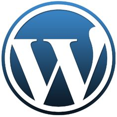 I absolutely love wordpress, I set up clients websites here and maintain several personal Wordpress sites.