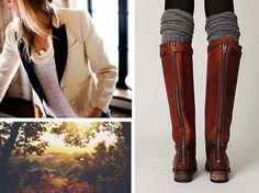 Google Image Result for http://highfashionupdate.com/wp-content/uploads/2012/09/fall-boots-2012-cute.jpg