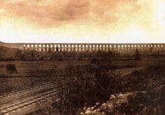 geçmişi, ihalesi ve protestoları ile dekovil hattı projesi: belgrad ormanında tren
