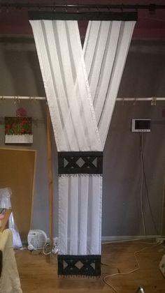 Curtain Ideas, Decor Styles, Interiors, Windows, Room, Home Decor, Blinds, Sheer Curtains, Bedroom