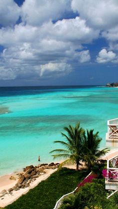 Barbados – The Island of Love; was fortunate decades ago, to travel to this beautiful island on business trips once a qtr. great memories!