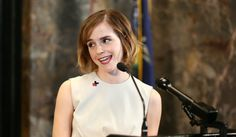 In Honor Of Emma Watson's Birthday, Here Are Her BEST... #EmmaWatson: In Honor Of Emma Watson's Birthday, Here Are Her BEST… #EmmaWatson