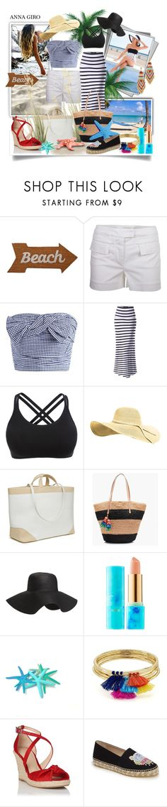"""ANNAGIRO.COM 