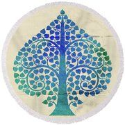 Bodhi Tree, Thing 1, All Poster, Mantra, Beach Towel, Fine Art America, Rocks, Classroom, Crystals