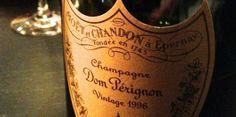 Slik scorer vi viner Dom Perignon, Vodka Bottle, Drinks, Wine, Drinking, Beverages, Drink, Beverage