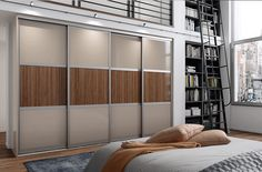 Link Design Interiors bring to you the very best innovative #sliding #doors designs created at our #Bolton and #Wilmslow factories.