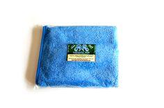 Dodo Juice - Fantastic Fur Premium Buffing Towel (pack of 3)