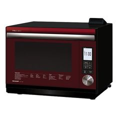 Sharp Ax 1600v W Water Oven 31l