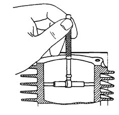 Small Engine Diagram the following img is tecumseh 3