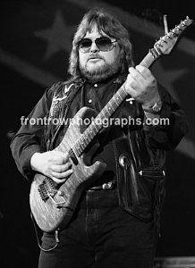 Ed King~ Lynyrd Skynyrd Rock And Roll Bands, Rock N Roll, Street Survivors, Gary Rossington, Ed King, Ripped Men, Greatest Rock Bands, Lynyrd Skynyrd, Old Music