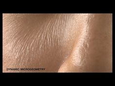 Skin Microstructure Deformation with Displacement Map Convolution - YouTube