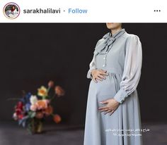 Maternity Midi Dress, Duster Coat, Jackets, Dresses, Style, Fashion, Down Jackets, Vestidos, Swag