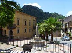 Francavilla di Sicilia - Provinz Messina auf Sizilien http://www.italien-inseln.de/messina/francavilla-di-sicilia.html