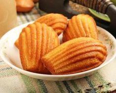 Madeleines au saumon et à la fêta light : http://www.fourchette-et-bikini.fr/recettes/recettes-minceur/madeleines-au-saumon-et-la-feta-light.html-0