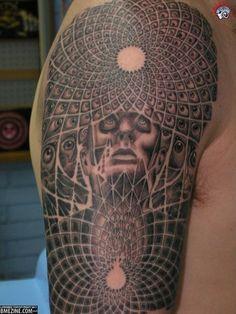15 Best Dallas tattoo images | Dallas tattoo, Amazing tattoos ...