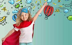 22 Spectacular Superhero Bedroom Ideas for Kids Girl Bedroom Designs, Girls Bedroom, Bedroom Ideas, Cool Bedrooms For Boys, Splash Images, Old Comic Books, Old Chest, Superhero Room, Old Comics