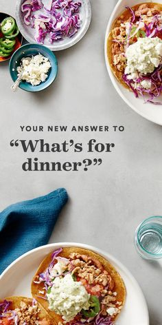 Get $24 off when you try Plated. Cook restaurant-quality meals in your kitchen with fresh, pre-portioned ingredients delivered to your door. Choose from 9 chef-designed recipes each week, pick your delivery day, and skip weeks when you're not at home.