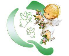 Alphabet, Tinkerbell, Disney Characters, Fictional Characters, Disney Princess, Cute, Blog, Gothic Alphabet, Good Morning Photos