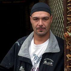 Time Bandit : Eddie Uwekoolani