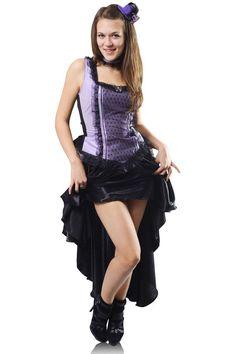 Спокуслива танцівниця   Seductive dancer  #burlesque #cabaret #Seductivedancer