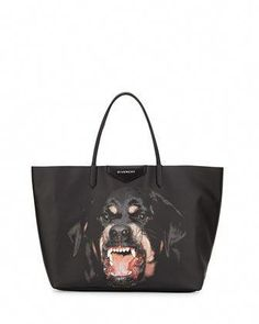 b88d1b72cd43 Givenchy Antigona Large Coated Canvas Shopping Tote Bag : Buy replica  watches, designer replica handbags, cheap wallets, shoes for sale