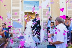 Foto de www.bodas.com.mx/articulos/una-boda-francesa-muy-chic--c5635