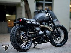 david beckham motorbike - Google Search