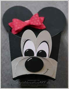 fry-box-stampin-up-mini-mouse 1-001