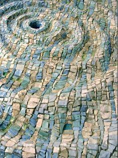Dino Maccini Mosaici Artistici