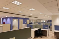 Office Cleaning Service with Significant Benefits