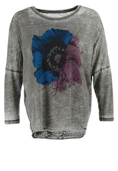 434762f99d8d 40 Best Long Sleeve Tops images   Long sleeve blouses, Long sleeve ...