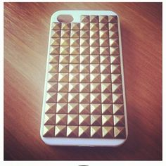 Need this phone case!