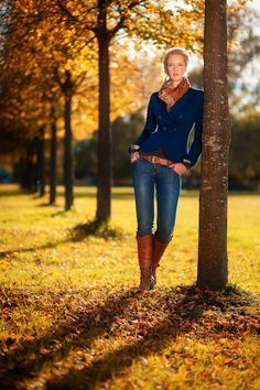 photoshoot ideas fall - Google Search