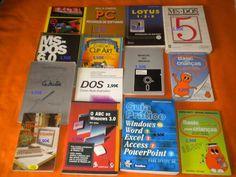 JMF - Livros Online: Informática