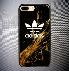 New Best Sell Adidas Gold Marble Custom Print On Hard Case For iPhone 7, 7 Plus #UnbrandedGeneric  #cheap #new #hot #rare #iphone #case #cover #iphonecover #bestdesign #iphone7plus #iphone7 #iphone6 #iphone6s #iphone6splus #iphone5 #iphone4 #luxury #elegant #awesome #electronic #gadget #newtrending #trending #bestselling #gift #accessories #fashion #style #women #men #birthgift #custom #mobile #smartphone #love #amazing #girl #boy #beautiful #gallery #couple #sport #otomotif #movie #adidas…