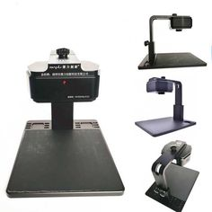 Thermal Imaging, Instruments, February, Industrial, Tools, Shop, Appliance, Musical Instruments, Utensils